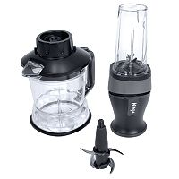 Ninja Master 2-in-1 Prep Blender