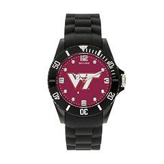 Sparo Men's Spirit Virginia Tech Hokies Watch
