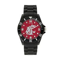 Sparo Men's Spirit Washington State Cougars Watch