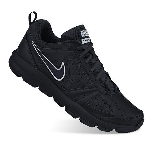 wholesale dealer d65c7 0f04e Nike T-Lite XI Mens Training Shoes