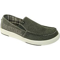 Men's Tennessee Volunteers Sedona Slip-On Shoes