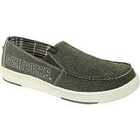 Men's South Carolina Gamecocks Sedona Slip-On Shoes