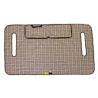 Classic Accessories Golf Seat Blanket