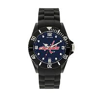 Sparo Men's Spirit Washington Capitals Watch