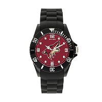 Sparo Men's Spirit Arizona Coyotes Watch