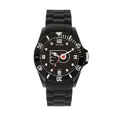 Sparo Men's Spirit Philadelphia Flyers Watch