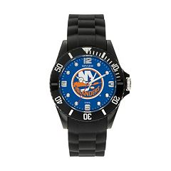 Sparo Men's Spirit New York Islanders Watch