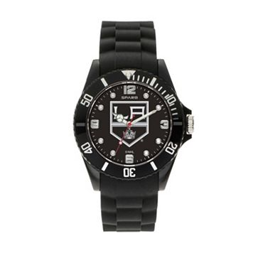 Sparo Men's Spirit Los Angeles Kings Watch