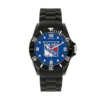 Sparo Men's Spirit New York Rangers Watch
