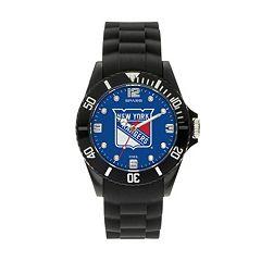 Sparo Men's Spirit New York Rangers Watch