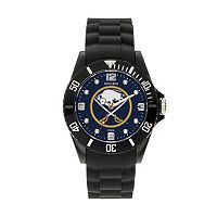 Sparo Men's Spirit Buffalo Sabres Watch