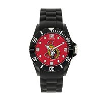 Sparo Men's Spirit Ottawa Senators Watch