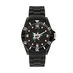 Sparo Men's Spirit Dallas Stars Watch