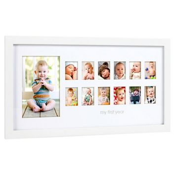 Pearhead Photo Moments Frame