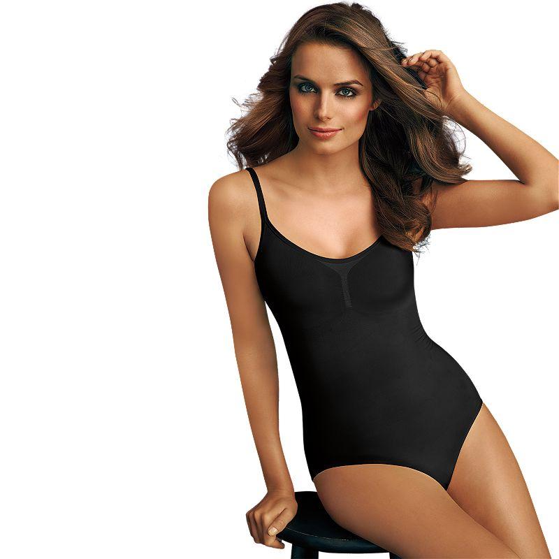 Maidenform Shapewear Control It Everyday Control Body Briefer DM2585 - Women's