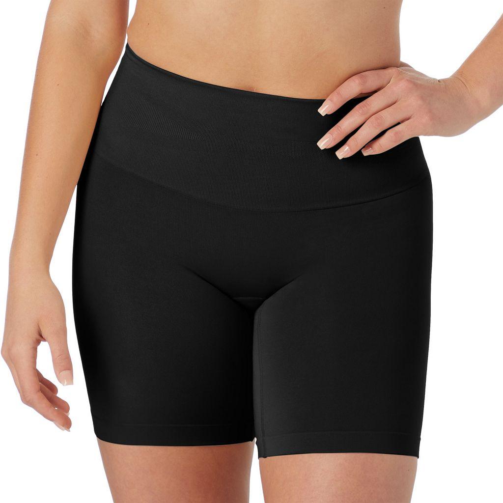 Maidenform Shapewear Control It Slim-Waisters Thigh Slimmer DM2550 - Women's