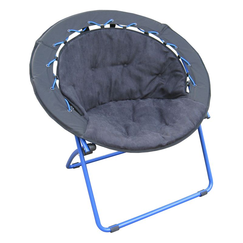 Microfiber Chair