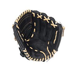 Franklin Pro Flex Hybrid Series 12 in Right Hand Throw Baseball Glove - Adult
