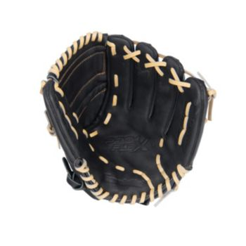 Franklin Pro Flex Hybrid Series 12-in. Right Hand Throw Baseball Glove - Adult