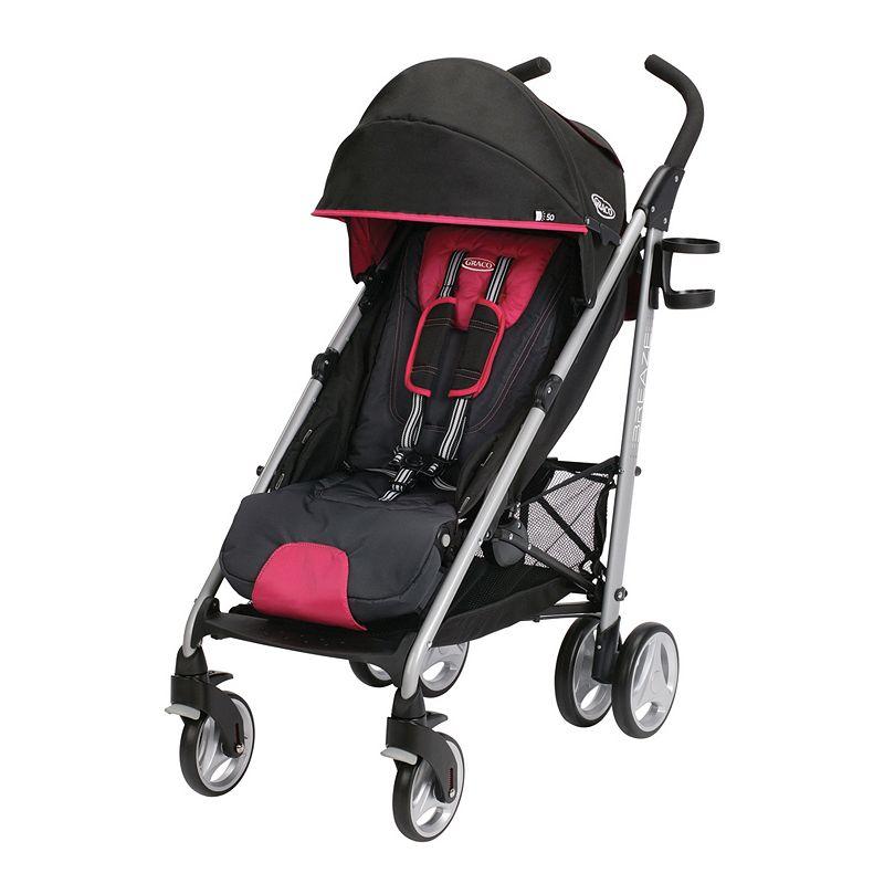 baby strollers kohl 39 s. Black Bedroom Furniture Sets. Home Design Ideas