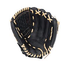 Franklin Pro Flex Hybrid Series 12.5 in Right Hand Throw Baseball Glove - Adult