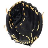 Franklin Pro Flex Hybrid Series 13-in. Right Hand Throw Baseball Glove - Adult