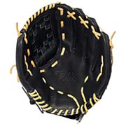 Franklin Pro Flex Hybrid Series 13 in Right Hand Throw Baseball Glove - Adult
