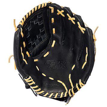 Franklin Pro Flex Hybrid Series 13-in. Right Hand Throw Baseball Glove - Adult
