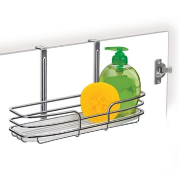 Lynk® Over-the-Cabinet Tray