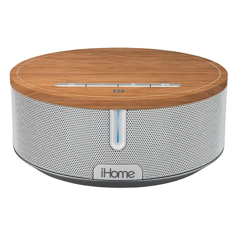 how to make regular speakers wireless