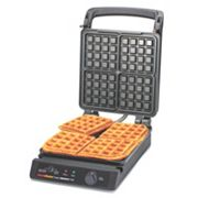 Chef'sChoice Classic Pro Waffle Maker