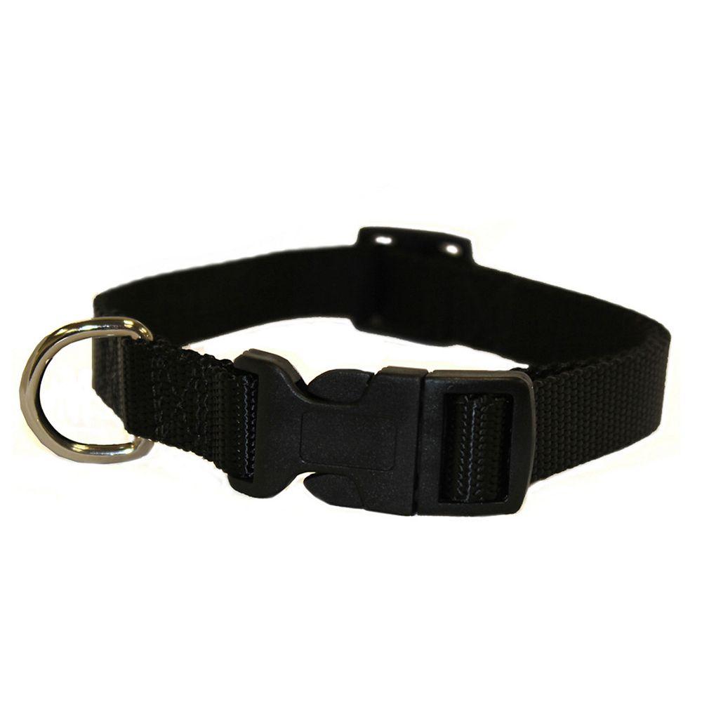 Majestic Pet 26-Inch Collar