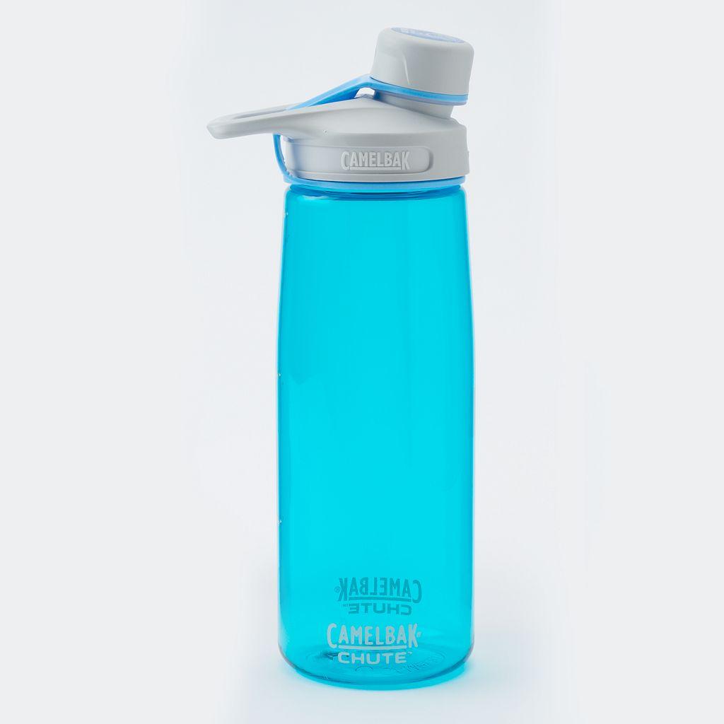 CamelBak Chute 25-oz. Water Bottle