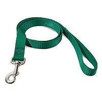 Majestic Pet 1-in. Wide Leash - 4-ft.