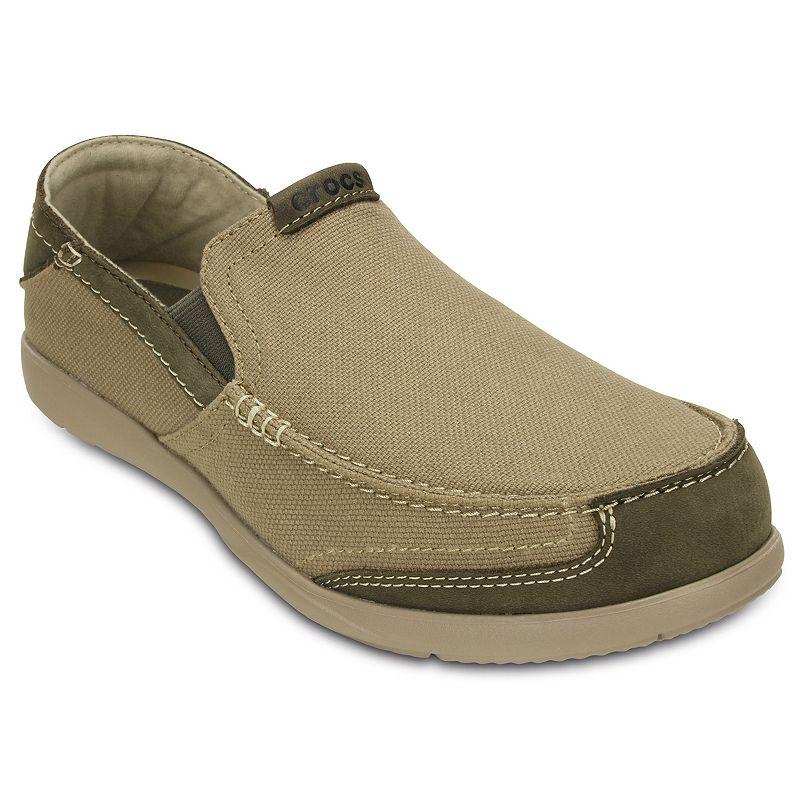Eddie Bauer Shoes Loafer Women Kohls