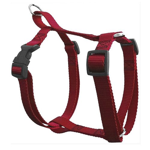 Majestic Pet Extra-Large Harness
