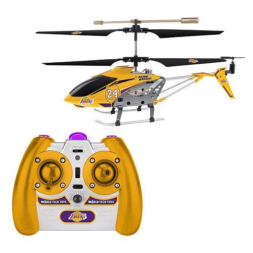 world tech toys phantom helicopter manual