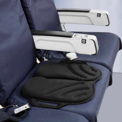 Travelon Gel Seat Cushion