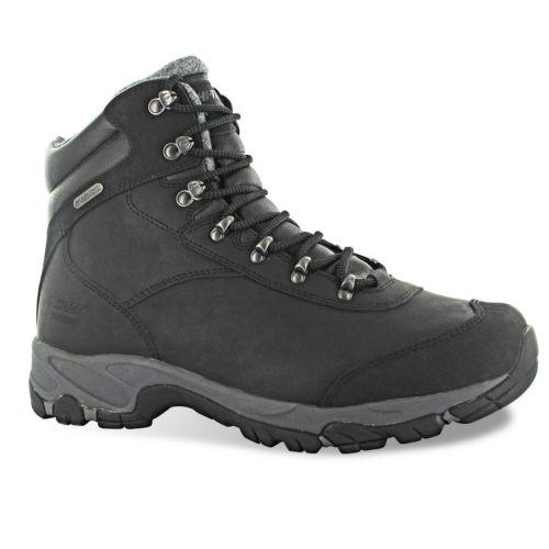 mens boots shoes shoes kohl s