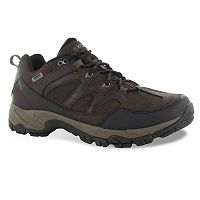 Hi-Tec Altitude Trek Low i Waterproof Hiking Shoes