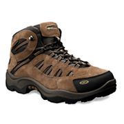 Hi-Tec Bandera Men's Mid-Top Waterproof Hiking Boots