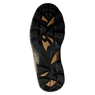 Hi-Tec Bandera Men's Low-Top Waterproof Hiking shoes