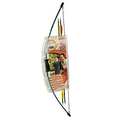 Bear Archery First Shot Bow Set - Youth