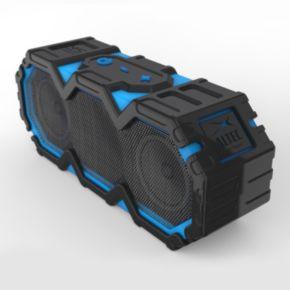 Altec Lansing Life Jacket Portable Bluetooth Waterproof Speaker