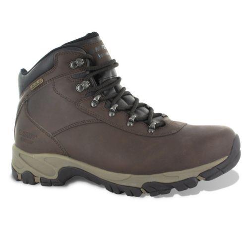 Tec Altitude V Women's Hiking Boots