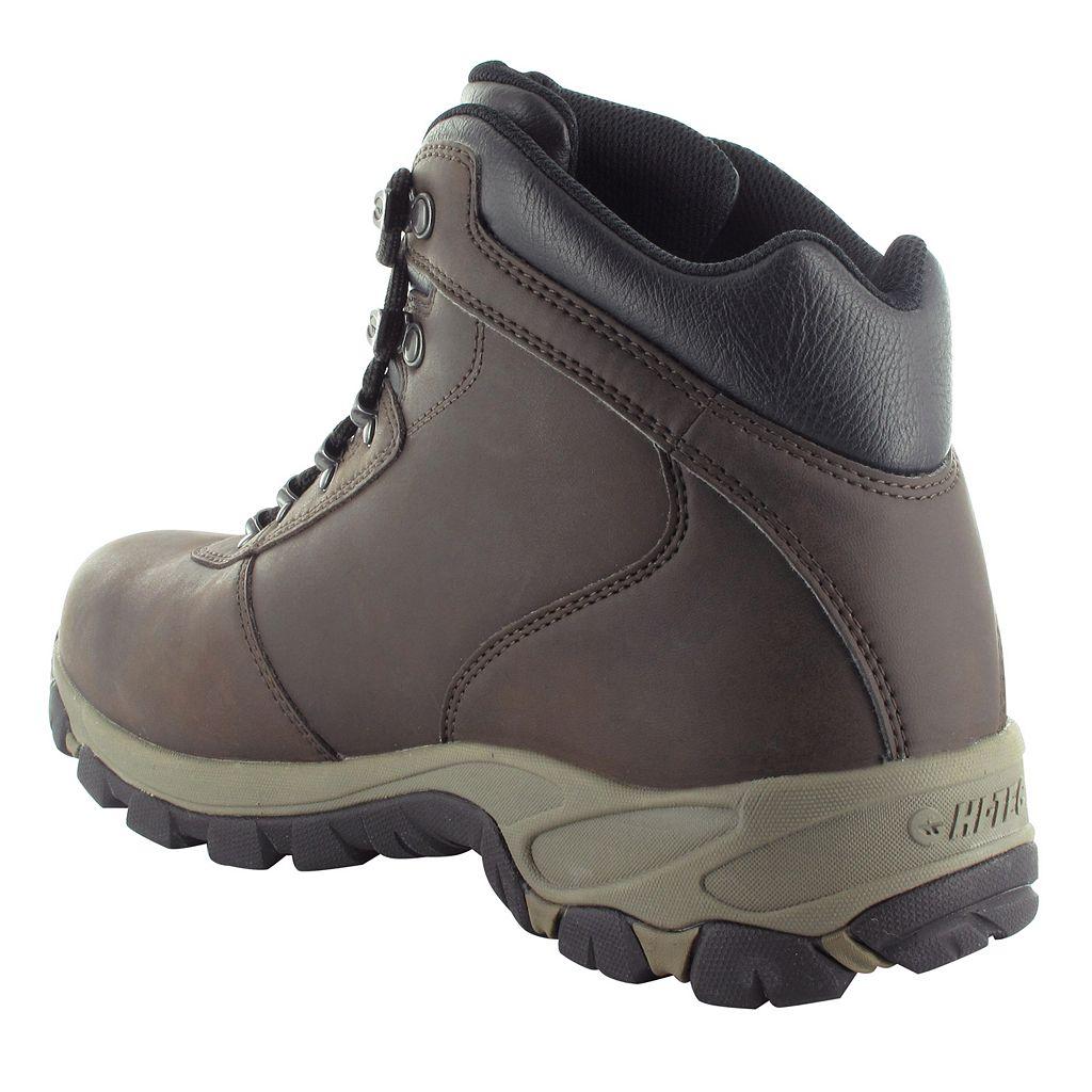 Hi-Tec Altitude V Women's Hiking Boots