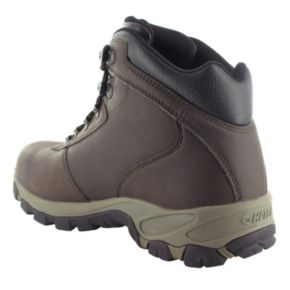 Hi-Tec Altitude V Women?s Hiking Boots