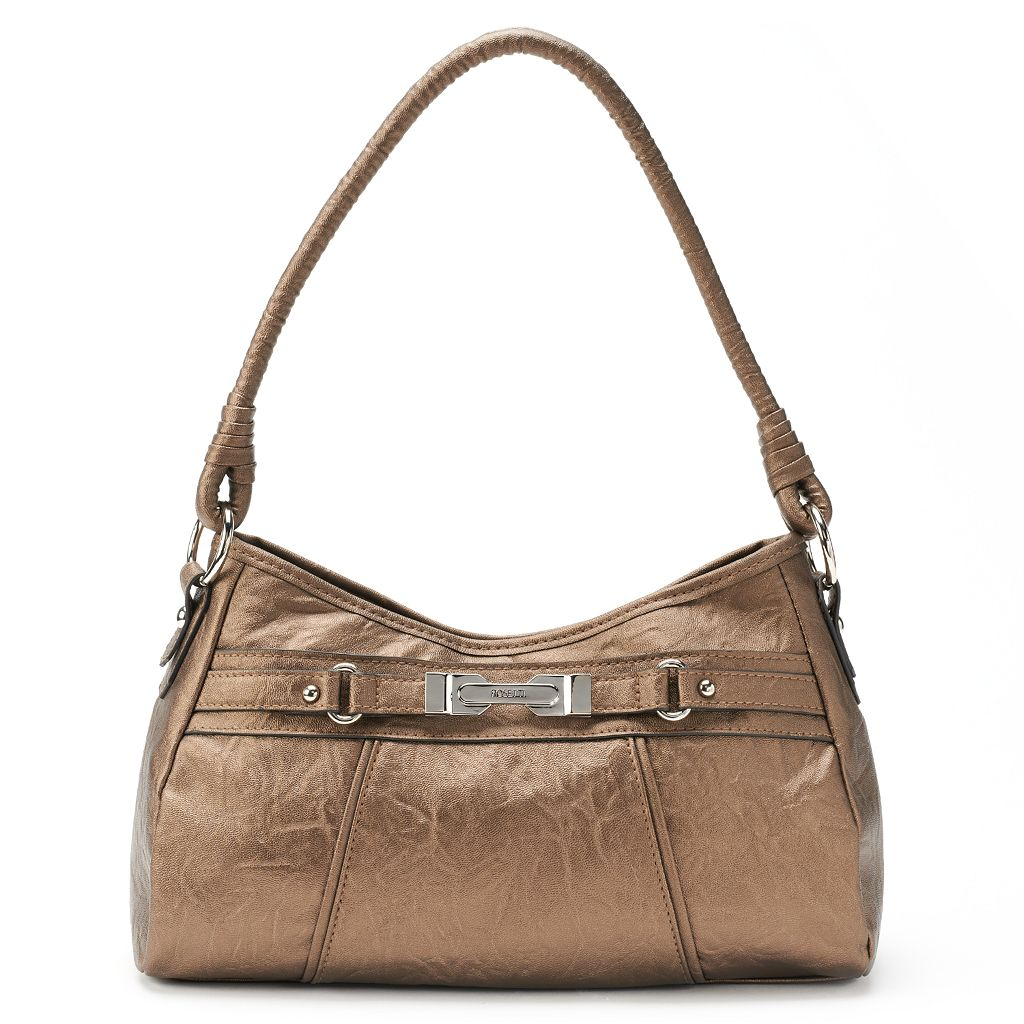 Rosetti Sea Breeze Hobo
