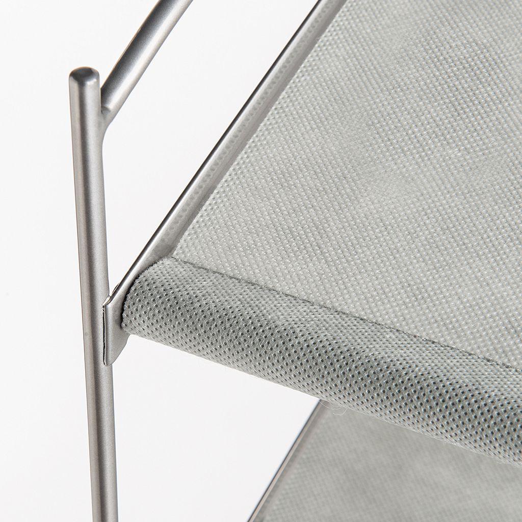 Lynk Vela Stackable Shoe Shelf