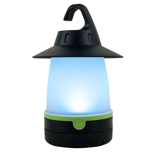 Whetstone 2-Way LED Lantern